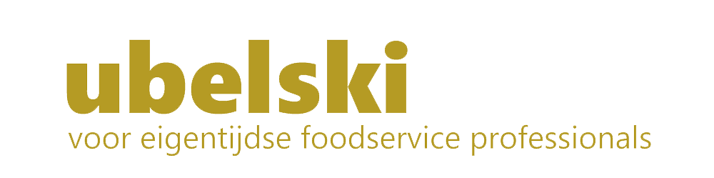 ubelski-logo-clean-1000x249