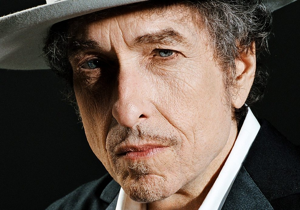 Bob Dylan1000 Sony