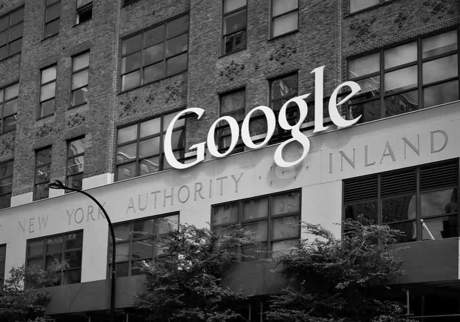 Google1000