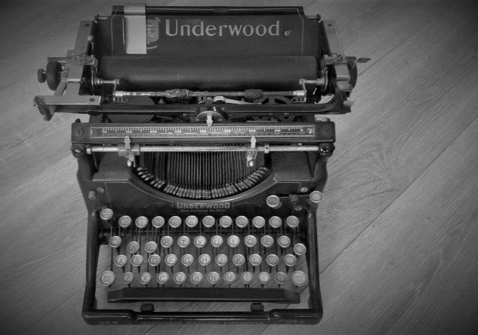 Underwood1000