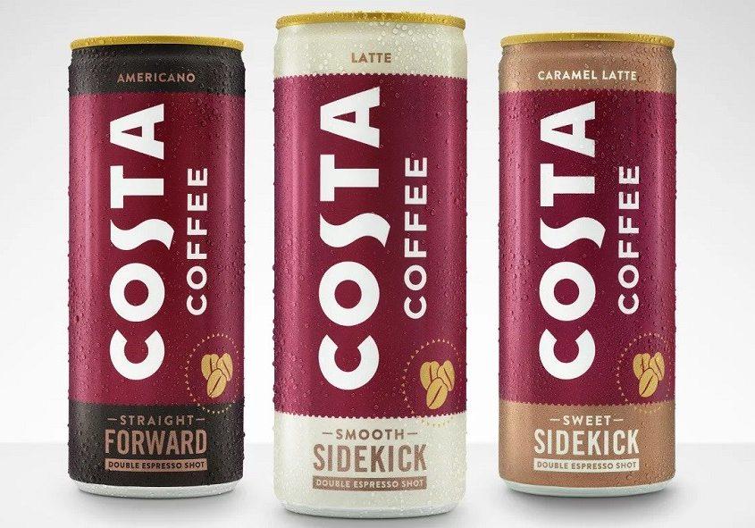 Costa950