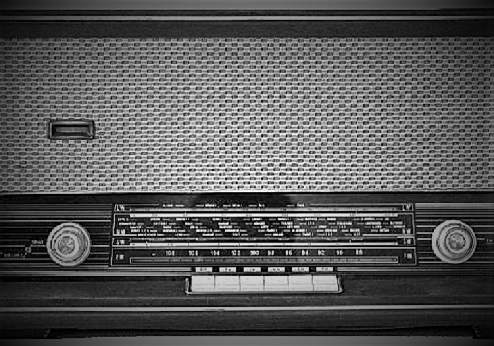 radio1000